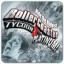 RollerCoasterTycoon 3