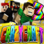 CrazyCraft Mods and Addons