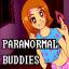 Paranormal Buddies