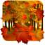 Fall Live Wallpaper