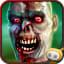 Contract Killer : Zombies