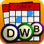Daily Word Bingo para Windows 10