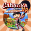 Carnival Games: Alley Adventure PS VR PS4