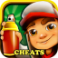 Free Subway Surfer Cheat