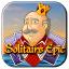 Solitaire Epic
