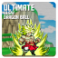 Ultimate Ulsw Dragon Ball