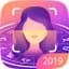 Horoscope Me - Face App Aging Face Scanner