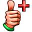ThumbsPlus