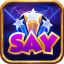 Say69 - Swipe Color
