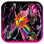 Climax Ex-Aid : Battle All Rider Fighters