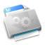 Convertisseur de fichier Open XML pour Mac