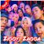 Lagu Ziggy Zagga - Gen Halilintar Offline