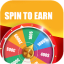 Spin to Earn - Earn Real Cash 2019