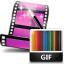GIF Maker Tool