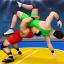 Freestyle Wrestling 2019: World Fighting Champions