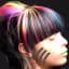 FairyHair - Hair Color Changer