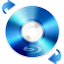 Free Any Blu-ray Ripper