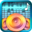 DJ Sound Effects  Ringtones - Top Ringtones