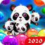 Panda Bubble Pop - Bubble Shooter