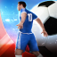 Football Rivals - Team Up with your Friends