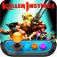 The Kill with Instinct Emulator