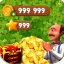 Free gardenscapes coins  free stars tips