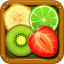 Fruits Fever Quest