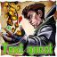 Swordbreaker The Game. Text quest