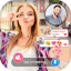 Live Video Call and Chat Guide - Random Video Chat