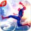 Guide Amazing Spider-Man 2