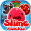 Guide For Slime Rancher 2019