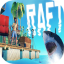 Raft 2018