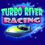 Turbo River Racing Pd