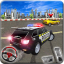 Police Highway Chase in City  Crime Racing Games