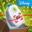Disney Checkout Challenge