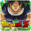 DRAGON BALL Z GUESS QUIZ