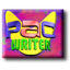 PacWriter