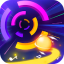 Smash Colors 3D - Free Beat Color Rhythm Ball Game