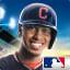 R.B.I. Baseball 18