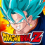 Dragon Ball Z: Dokkan Battle Mod