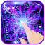 Lighting Flash Keyboard