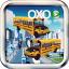 School Bus Simulator  3D Mountain Trip Adventure