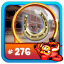 276 New Free Hidden Object Games Puzzles Go West