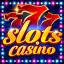 777 Slots Casino