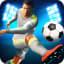 Football Hero - Dodge pass shoot and get scored