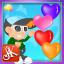 Balloon Smasher Free Game