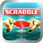 scrabble francais