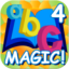 ABC MAGIC 4