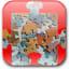 Everyday Jigsaw