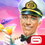 The Love Boat: Puzzle Cruise  Your Match 3 Crush